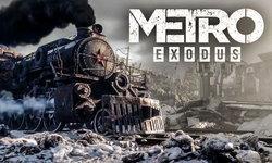 ทีมพัฒนายืนยัน Metro Exodus สามารถใช้โหมดถ่ายรูปได้ตั้งแต่วันแรกที่วางจำหน่าย