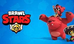 รีวิว Brawl Star เกมแก๊งขาโหดโดดชิงเพชร เกมต่อสู้ 3v3 มันส์ๆจาก Supercell