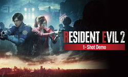 มาแล้ว Resident Evil 2 Remake เตรียมเปิดให้ทดลองเล่นเดโม 11 ม.ค.นี้