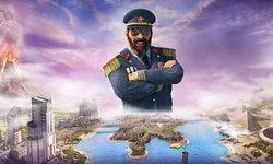 เกมสร้างเกาะสวาทหาดสวรรค์ Tropico 6 เวอร์ชั่นพีซี เลื่อนวันวางจำหน่ายไปเป็น 29 มี.ค.นี้