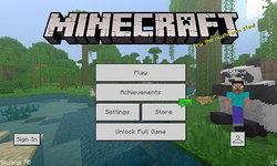 รีวิว Minecraft Trial มายคราฟสายฟรี เขามีดีอย่างไร