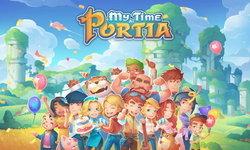 My Time at Portia เตรียมออกจากช่วง Early Access และจะวางจำหน่าย 15 ม.ค.นี้