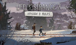 Life is Strange 2 Episode 2 เตรียมวางจำหน่าย 24 ม.ค. 2019