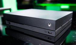 ลือ Microsoft กำลังพัฒนา Xbox รุ่นใหม่ Anaconda กับ Lockhart ขายในปี 2020