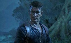 ขวากหนามมันเยอะ! หนัง Uncharted เจอปัญหาอีก ผู้กำกับลาออกแล้ว
