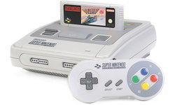 พบเกมจาก Super Famicom เตรียมพร้อมให้บริการใน Nintendo Switch Online