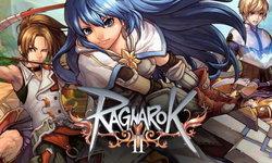 Global ก็ไม่รอด! Ragnarok Online 2 ประกาศหยุดอัพเดต เตรียมปิดให้บริการ