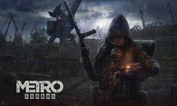 ชมอาวุธสุดโหดในตัวอย่างใหม่ของเกมหายนะวันสิ้นโลก Metro Exodus