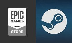Epic Games Store ร้านค้าออนไลน์เจ้าใหม่ ที่จะมาล้มยักษ์ Steam