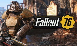 ทีมพัฒนายืนยัน Fallout 76 จะไม่เปิดให้เล่นแบบ Free-To-Play แน่นอน