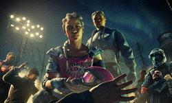 Far Cry New Dawn พัฒนาเสร็จแล้ว พร้อมปล่อยตัวอย่างเนื้อเรื่อง