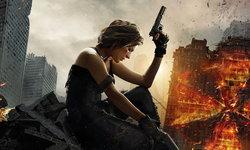 รอชม Netflix กำลังสร้าง Resident Evil ฉบับทีวีซีรีส์