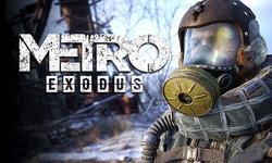 4A Games เผยสเปคความต้องการของ Metro Exodus