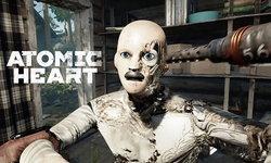 ชมคลิปเกมเพลย์ใหม่ของเกมไซไฟสุดหลอน  Atomic Heart