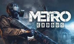 แฟนเกมเซ็ง Metro Exodus ขายแต่ใน Epic Game Store ไม่ขายใน Steam
