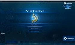 พ่ายยับ! ศึก Starcraft II คนแพ้ AI หมดรูป ไม่ชนะเลยสักครั้ง