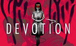 เกมสุดหลอน Devotion เตรียมวางจำหน่ายบน Steam 13 ก.พ.นี้