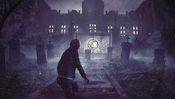 Shadow of the Tomb Raider เตรียมเปิดให้เล่นเนื้อเรื่องเสริม The Nightmare 22 ม.ค.นี้