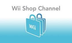 Nintendo เตือนอีกครั้ง Wii Shop Channel จะปิดให้บริการในวันที่ 30 มกราคม 2019