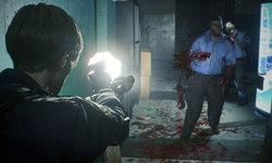 อาจมีต่อ! Capcom อาจทำ Resident Evil 3 remake ถ้าภาค 2 ขายดี
