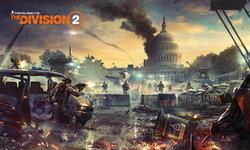 Tom Clancys The Division 2 เตรียมเปิดทดสอบ Private Beta พร้อมปล่อยตัวอย่างเนื้อเรื่อง
