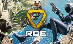 การีนา เตรียมเปิดเกม 'Ring of Elysium' (ROE) เกมแบทเทิลรอยัลตัวใหม่