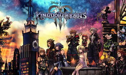Review: Kingdom Hearts 3 ความสนุกที่คุ้มค่าสมกับที่รอคอยมาถึง 14 ปี