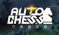 Review: Dota Auto Chess สนุกมันส์ไปกับหมากรุกสไตล์ Dota 2