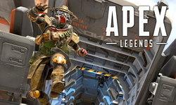 Review : Apex Legends แบทเทิลรอยัลมาแรงจากผู้สร้าง Titanfall