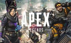 บัลลังก์ PUBG สั่นอีกครั้งกับการมาของเกมฟอร์มยักษ์ Apex Legends