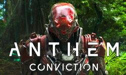 Conviction หนังสั้นจากผู้กำกับ District 9 ฉายแล้ววันนี้