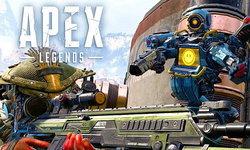 5 สถานที่ดวลปืนที่ดุเดือดมากที่สุดในเกม Apex Legends