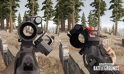 รีวิว PUBG (PC) ลองของใหม่ ปืน Bizon และกล้องเล็งแบบสลับสโคป มันมีดียังไง