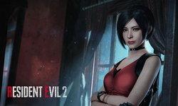 ไม่รอด Resident Evil 2 Remake เวอร์ชั่นพีซีโดนเจาะเถื่อนเรียบร้อยแล้ว