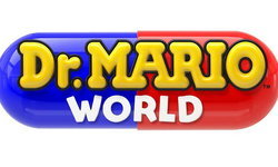 Nintendo จับมือ Line เปิดตัว Dr. Mario World พร้อมให้เล่นฟรี ฤดูร้อน 2019 นี้