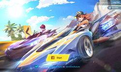 รีวิว Speed Drifters เกมแข่งรถสายเลือดใหม่ จากทางการีนา