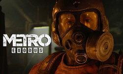 ลุ้นระทึกไปกับฝันร้ายของ Artyom ในตัวอย่างใหม่ของ Metro Exodus