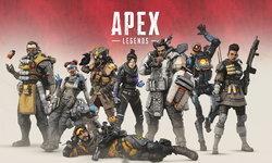 กระแสแรงไม่หยุด APEX Legends มียอดผู้เล่นทะลุ 50 ล้านคนแล้ว