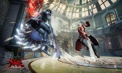 รับกระแสภาค 5 จีนจับมือ Capcom ทำเกม Devil May Cry ลงมือถือด้วย