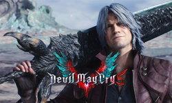 Devil May Cry 5 โดนเจาะพรุนตามเคย คาดจะมี DLC เพิ่มตัวละครในโหมดมัลติเพลเยอร์