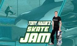 Review: Tony Hawk's Skate Jam เกมสเก็ตผาดโผนในตำนาน กลับมาอีกครั้ง
