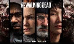 505 Games ยืนยัน Overkills The Walking Dead เวอร์ชั่นคอนโซลยังไม่ได้ถูกยกเลิก