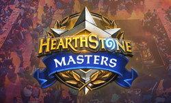 แนะนำระบบมาสเตอร์ การแข่งขันใหม่ของ Hearthstone