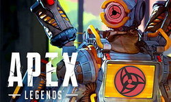 Apex Legends เริ่มเหม็น Hacker ระบาดเต็มเซิร์ฟ