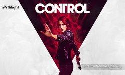 เกม Control จากทีม Remedy ประกาศลงแค่ Epic Store อีกเกม