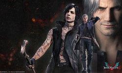 Devil May Cry 5 ทำยอดขายทะลุ 2 ล้านชุดทั่วโลกแล้ว