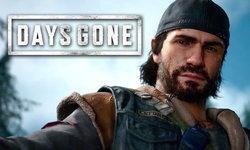 พบกับเรื่องราวสุดเข้มข้นกับ Trailer ใหม่ของเกม Days Gone