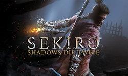 คลิปรีวิวเกมตายวน คนหัวร้อน Sekiro Shadow Die Twice