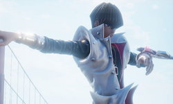 Jump Force เผย DLC ไคบะ เซโตะ และแผนอัพเดตในอนาคต