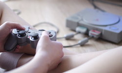 งานวิจัยใหม่เผย การเล่นเกมช่วยให้ฉลาดขึ้น